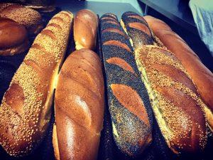 breadss
